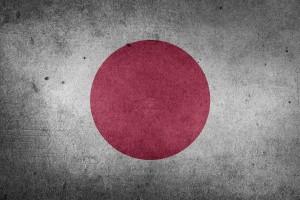 Japonské křepelky